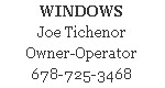 windows-contact-noemail